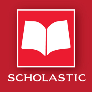 https://classroommagazines.scholastic.com/support/learnathome.html